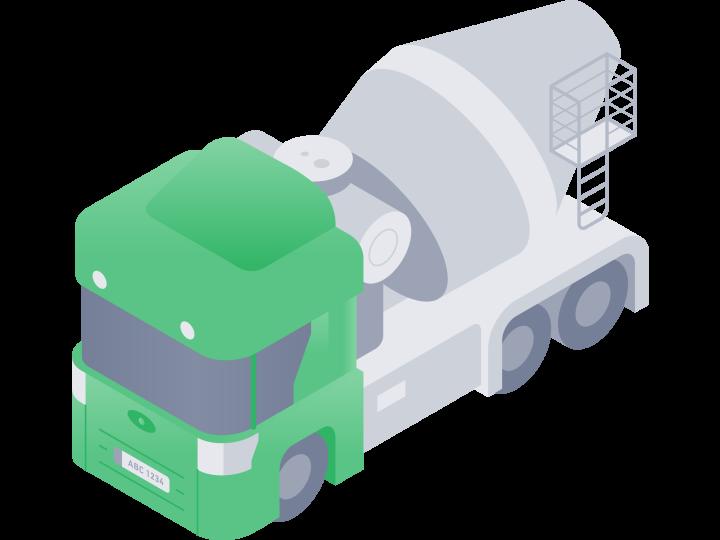 Ukázka funkcí modulu Vozidla řekne více o výhodách užití