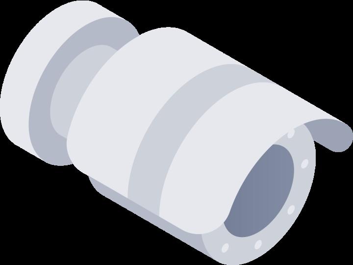 Ukázka funkcí modulu Kamery řekne více o výhodách užití